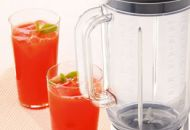 Blender akrylowy Kenwood AT337A. DOSTAWA GRATIS! - Blender akrylowy Kenwood AT337A - at337_web2.jpg