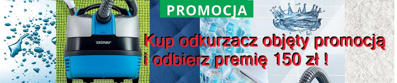 https://www.ronatsklep.pl/promocja-odkurzaczy-zelmer,361.html